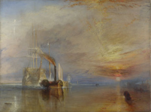 turner-fighting-temeraire-NG524-fm