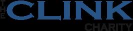 clink-logo