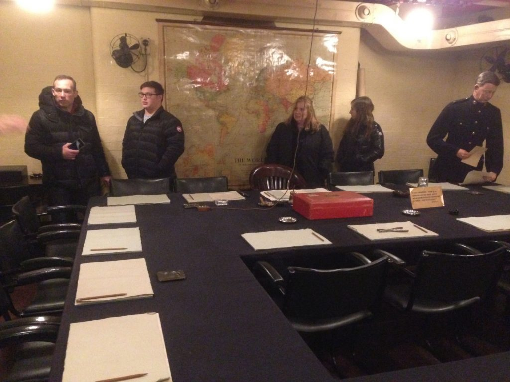 cabinet-war-rooms-2