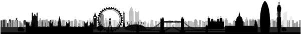 Stuff About London